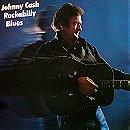 Rockabilly Blues