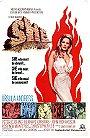 She (1965)
