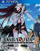 Akiba's Trip: Undead & Undressed
