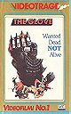 The Glove [VHS]