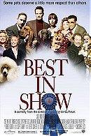 Best in Show(3)