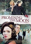 Promising The Moon