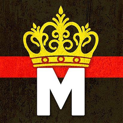 TheMontageKing MMA
