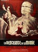 Wrestling Women vs. the Aztec Mummy (1964)