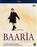 Baaria (italiano + siciliano) Special Edition 2 blu ray