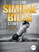The Simone Biles Story