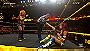 Becky Lynch vs. Sasha Banks (NXT, TakeOver: Unstoppable)