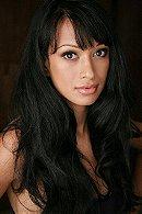 Minnie Gupta