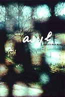 31/75: Asyl