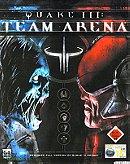 Quake III: Team Arena (Expansion)