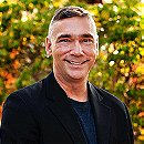 Joe Wolfe: Thurston County Finance in Yelm, US
