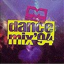 MuchMusic Dance Mix '94