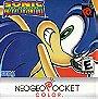 Sonic the Hedgehog: Pocket Adventure