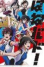 Hanebado: The Badminton Play of Ayano Hanesaki!
