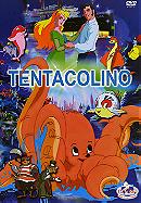 Tentacolino