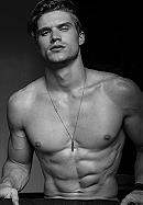 Matt McGue