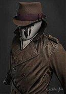 Rorschach (duplicate)
