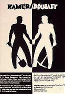 Comradeship (1931)