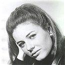 Patty Duke