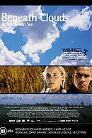 Beneath Clouds (2002)