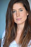 Nora Heschl