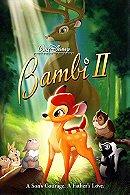 Bambi II