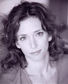 Nathalie Levy Lang
