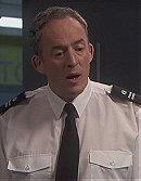Officer Braithwaite