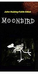 Moonbird (1959)