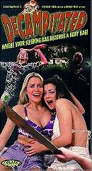 Decampitated (1998)