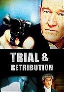 Trial  Retribution