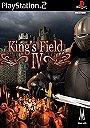 Kings Field IV