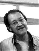 Ubirajara Ribeiro