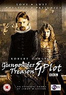 Gunpowder, Treason & Plot (2004)
