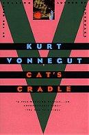 Cat's Cradle: A Novel