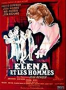 Elena and Her Men (Paris Does Strange Things)