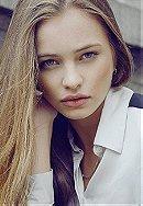 Tahlia Getheridge-Giumelli