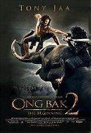 Ong-Bak 2: The Beginning