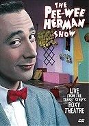 The Pee Wee Herman Show