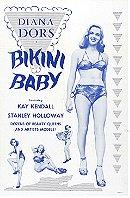 Bikini Baby (1951)