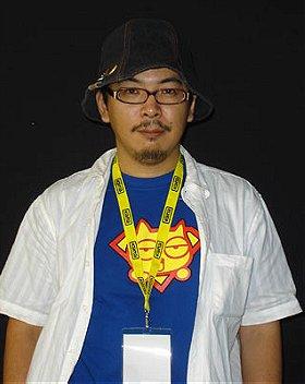Nobuhiro Watsuki