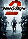 Tekken 2: Kazuya