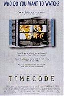 Timecode