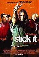 Stick It