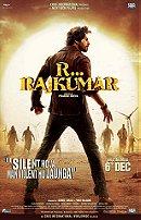 R... Rajkumar