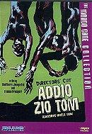 Addio Zio Tom (Goodbye Uncle Tom) - Director's Cut