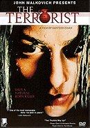 The Terrorist (1998)