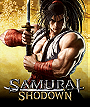 Samurai Shodown(2019)