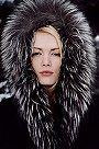 Irina Livanova