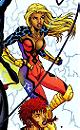 Thunder (comics)